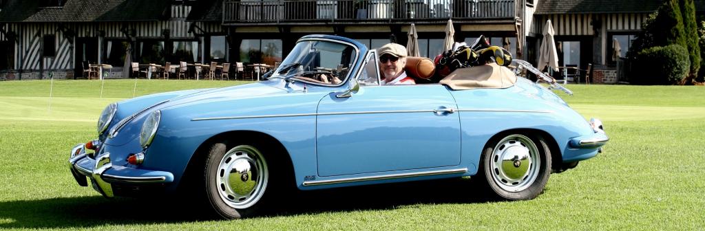 rallye-automobile-golf-deauville-saint-gatien