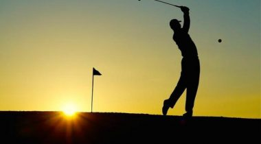 """Résultat de recherche d'images pour """"golf"""""""