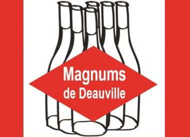 les magnums de deauville dimanche 12 juin golf deauville. Black Bedroom Furniture Sets. Home Design Ideas