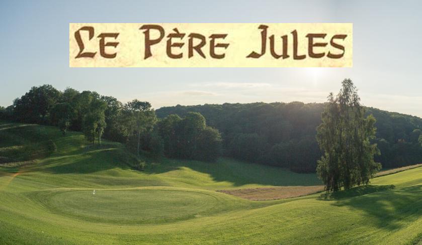 Coupe «Le Père Jules» – Dimanche 7 août