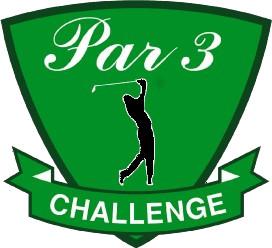 par-3-challenge1