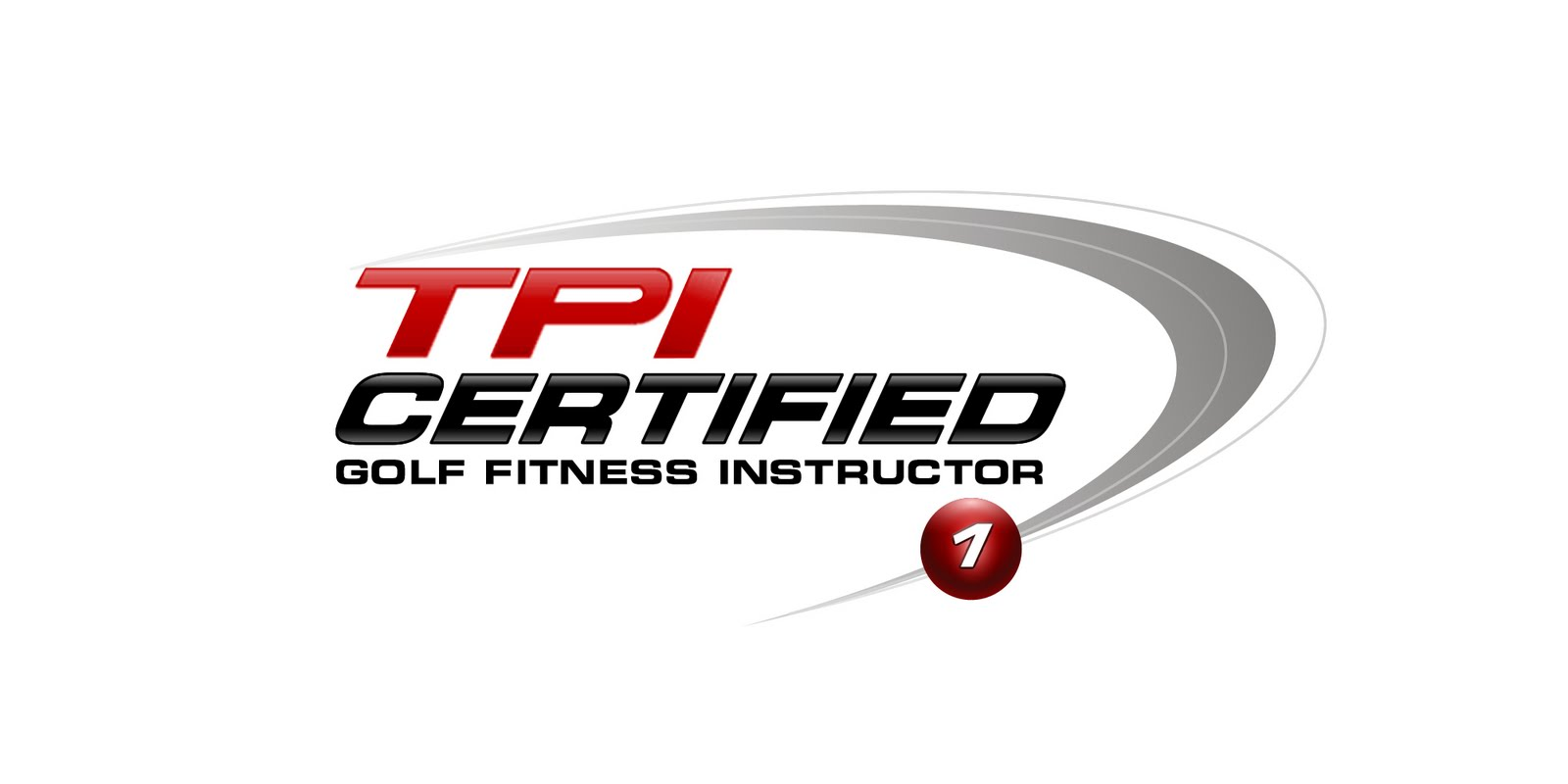 TPI Golf Fitness Program cet hiver