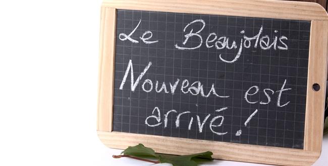 beaujolais-nouveau-au-golf