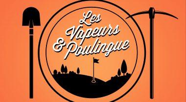 Trophée Les Vapeurs & Poulingue – 2 juin 2018