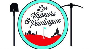 Trophée Les Vapeurs & Poulingue – 6ème édition