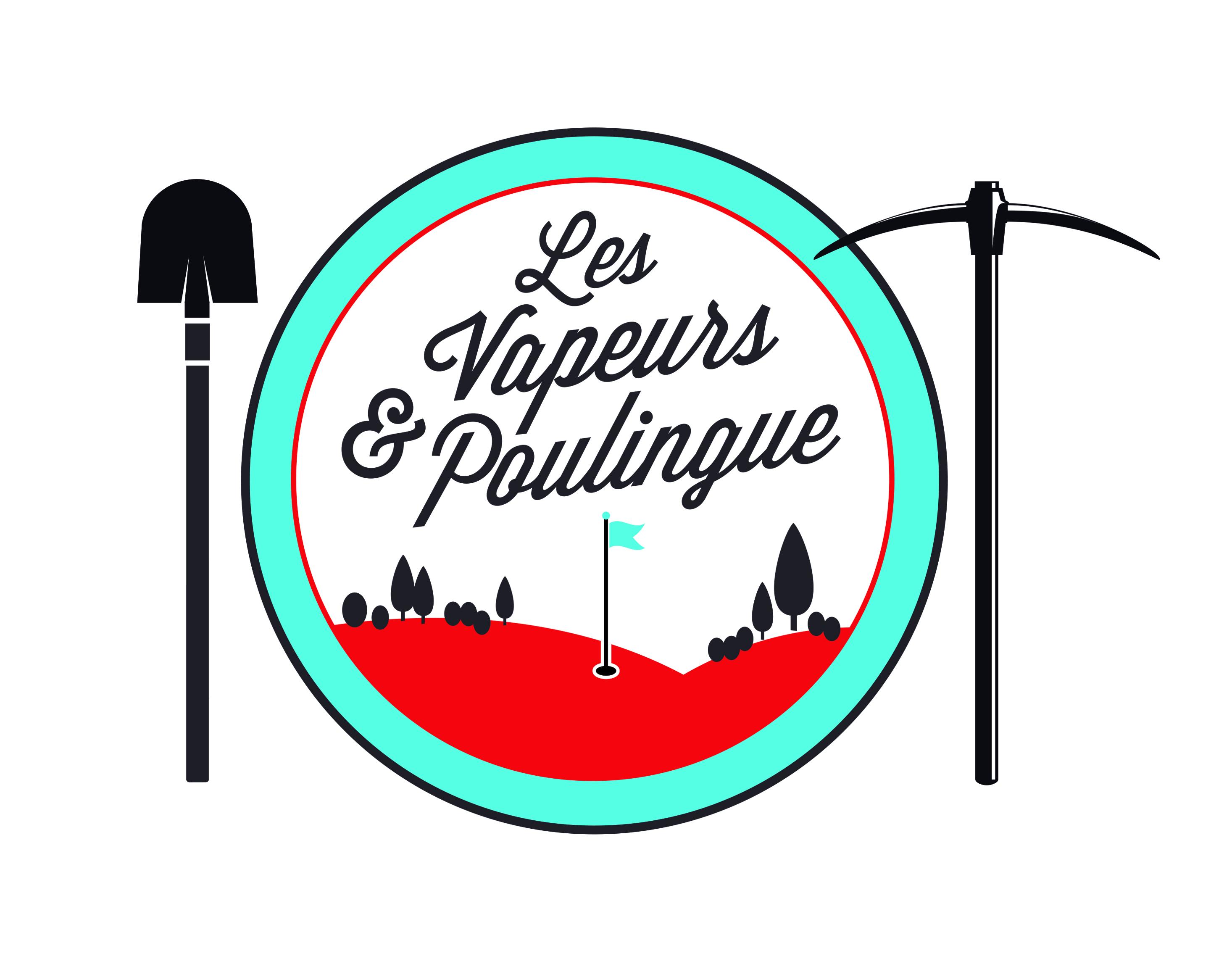 Trophée Les Vapeurs & Poulingue – 19 septembre 2020